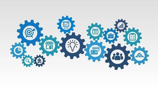 Opracowanie strategii rozwoju na lata 2022 – 2030