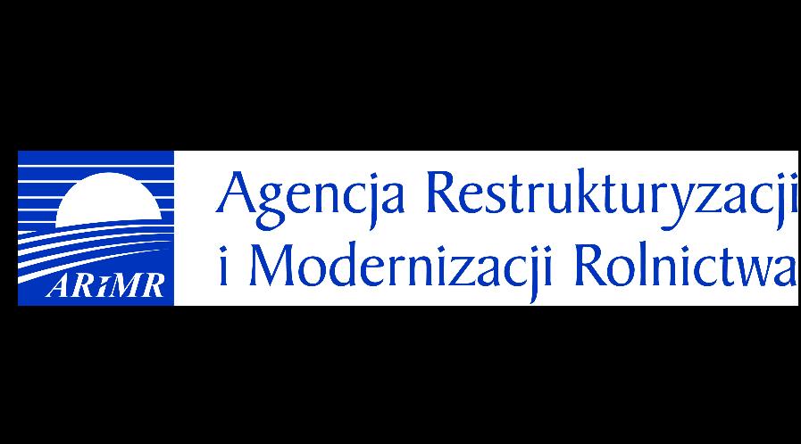 Wnioski o dopłaty bezpośrednie i obszarowe za 2021r.