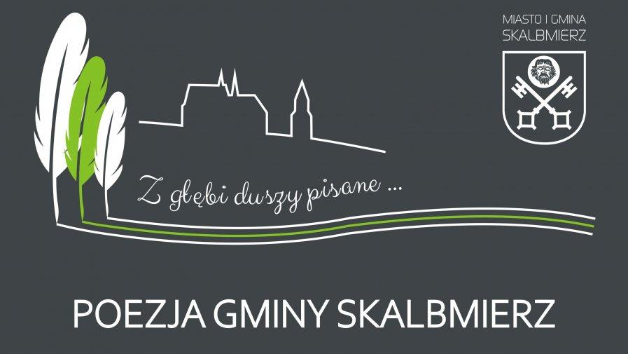 Spotkanie z poezją Stanisława Lutego