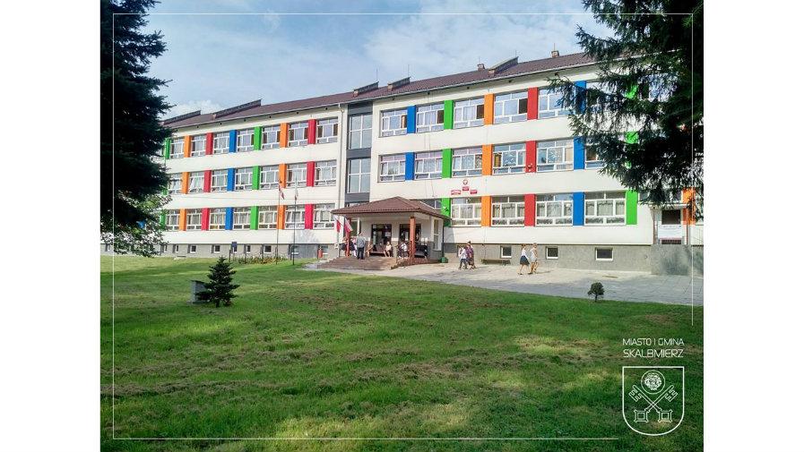 Informacja o dzialalności przedszkola i oddziału przedszkolnego