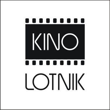 """Kino """"Lotnik"""" - repertuar LUTY 2020"""